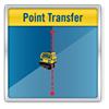 spectra-point-transfer-floor-to-ceiling.jpg