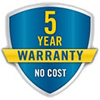 spectra-precision-5-year-no-cost-warranty.jpg
