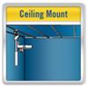 spectra-precision-ceiling-mount.jpg