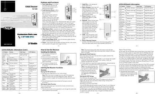 spectra-precision-cr600-receiver-user-guide.jpg