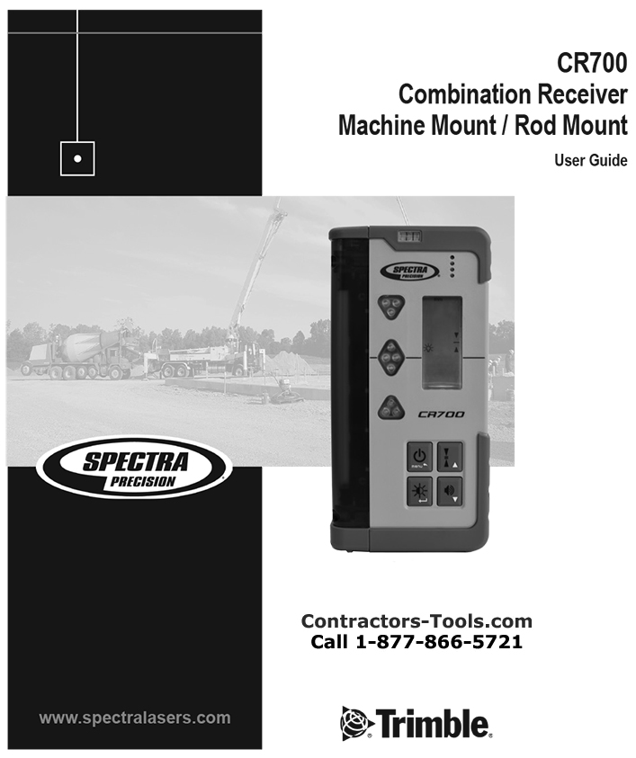 spectra-precision-cr700-combination-laser-receiver-user-guide-cover.jpg