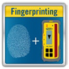 spectra-precision-fingerprinting.jpg