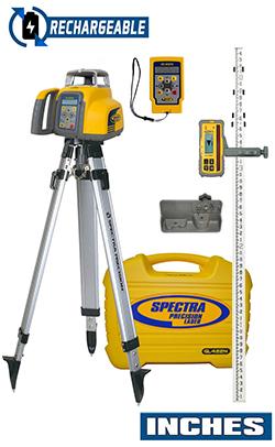 spectra-precision-gl422n-27-dual-grade-laser-package-hl760-receiver-gr152-rod-inches-aluminum-tripod-250.jpg