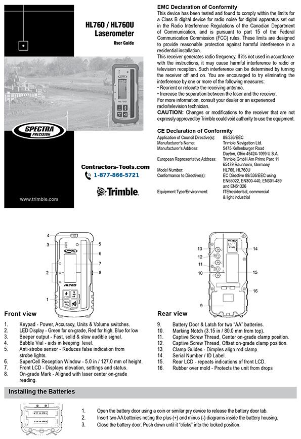 spectra-precision-hl760-receiver-user-guide.jpg