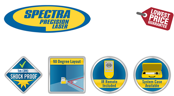 spectra-precision-hv101-feature-icons.jpg