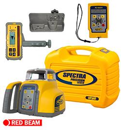 spectra-precision-hv302-horizontal-vertical-laser-hl760-receiver-rc402n-remote-250.jpg
