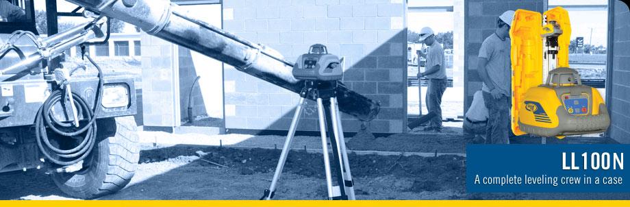 spectra-precision-ll100n-laser-banner.jpg