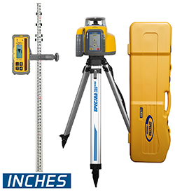 spectra-precision-ll300s-27-laser-package-with-hl760-receiver-gr152-measuring-rod-and-system-case-250.jpg