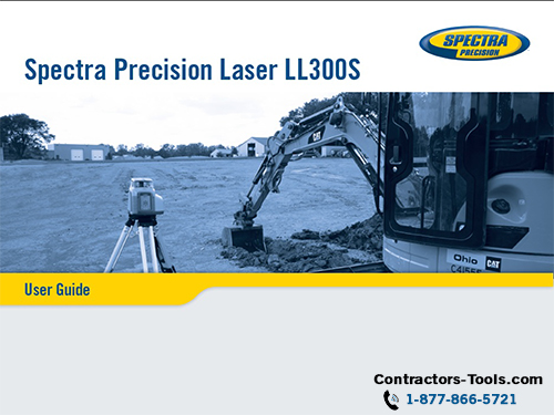 spectra-precision-ll300s-series-laser-user-guide-500.jpg