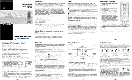 spectra-precision-lr30-lr30w-machine-receiver-user-guide-250.jpg