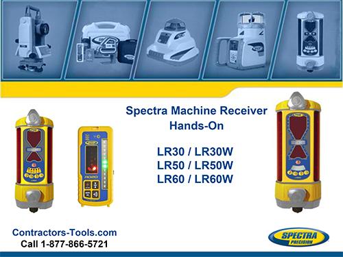 spectra-precision-lr30w-lr50w-lr60w-machine-receiver-hands-on-small-500.jpg
