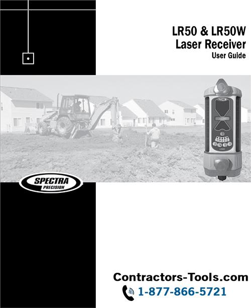 spectra-precision-lr50-lr50w-machine-receiver-user-guide-med.jpg