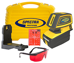 spectra-precision-lt52r-red-beam-point-and-line-laser-kit.jpg