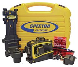 spectra-precision-lt56-reb-beam-line-laser-components.jpg