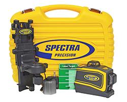 spectra-precision-lt58g-green-beam-laser-kit-components.jpg