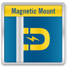 spectra-precision-magnetic-mount-icon.jpg
