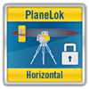 spectra-precision-planelok-horizontal.jpg
