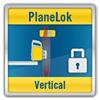 spectra-precision-planelok-vertical.jpg