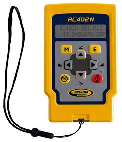 spectra-precision-rc402n-optional-remote-control-250.jpg