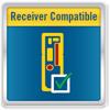 spectra-precision-receiver-compatable.jpg
