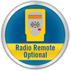 spectra-precision-remote-control-optional-icon.jpg