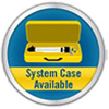 spectra-precision-system-case-available.jpg