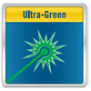 spectra-precision-ultra-green-laser.jpg