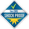 spectra-shockproof.jpg