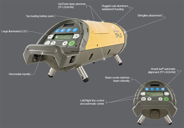 topcon-pipe-laser-overview.jpg