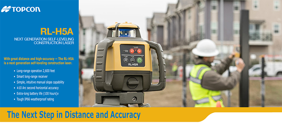 topcon-rl-h5a-laser-level-category-header.jpg