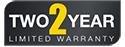 warranty2yr.jpg