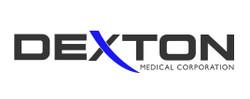 Dexton Medical Canada