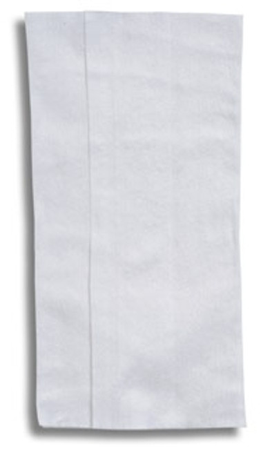 WIPE WET ATTENDS WASHCLOTH UN- SCENTED 8.7x12.6in