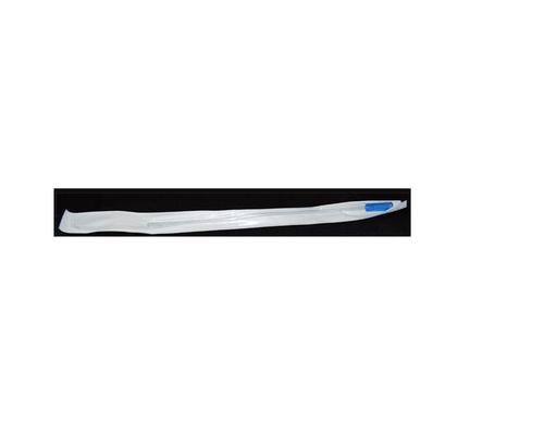"Med-Rx 60-5018 Catheter Urethral 18FR x 16"" Sterile Clear Plastic (60-5018-x)"