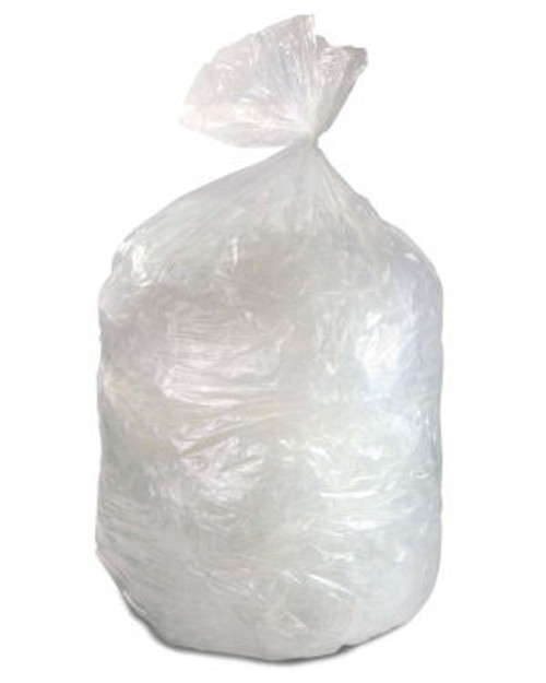 Ralston-2973-00 BAG GARBAGE 30 x 38in STRONG CLEAR CA/200 P108 57760025