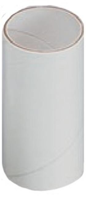MINI-WRIGHT 027-3122200 Peak Flow Meter Disposable Mouthpiece Adult 100/pkg