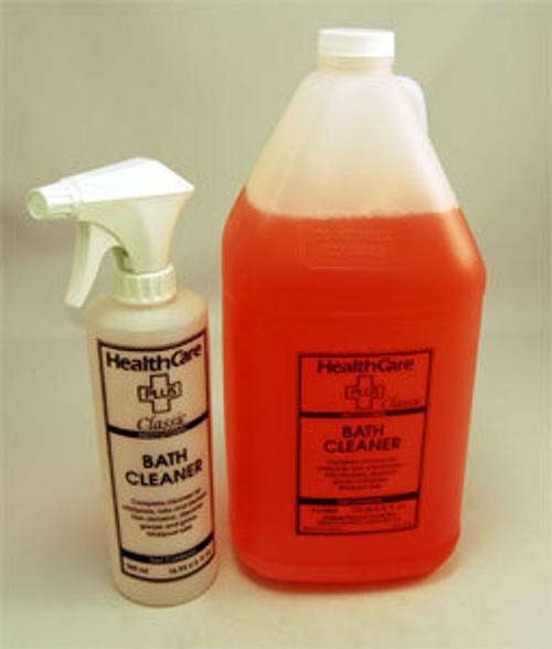 HealthCare CBC-004 Tub Cleaner Classic Bath 4L BCC-4000