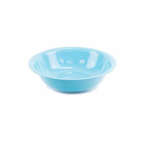 Wash Basin Sterilizable 3.7Litre Round 193-00040 (2197)