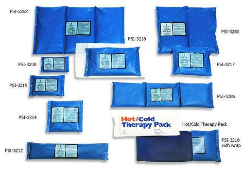 PACK COLD REUSABLE 4x10in FLEX-GEL CRYO-FLEX BX/2 061-3222