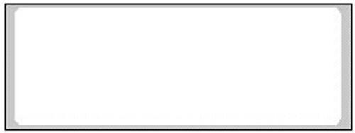 LABEL PATIENT ID MULTI-PURPOSE 1.25 x 3.5in WHITE RL/1000 175-ADLR-11432