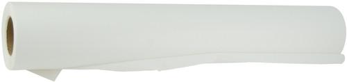 "Stevens 001-SC356 PAPER TABLE SMOOTH 18"" x 225ft P48 White PREMIUM CA/12"