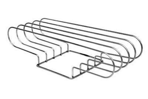 Midmark 9A226001 Pouch Rack For M9 & M11 STERILIZER
