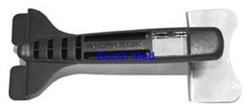 TOOL COOL HAND TO PULL STERILIZED CASSETTES FROM STERILIZER (144-9A307001) (144-9A307001)