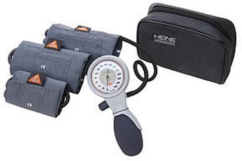 HEINE M-000.09.555S Gamma G5 Blood Pressure Meter