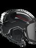 Pfanner Protos Arborist Helmet