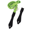 NOTCH MODULAR CHAINSAW LANYARD