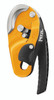 PETZL RIG COMPACT SELF-BRAKING DESCENDER
