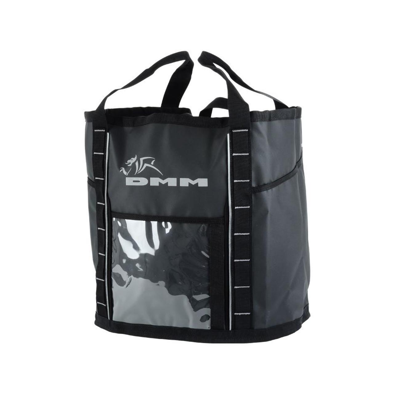 DMM 45 L Transit Rope Bag