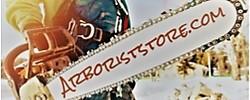 ArboristStore.com