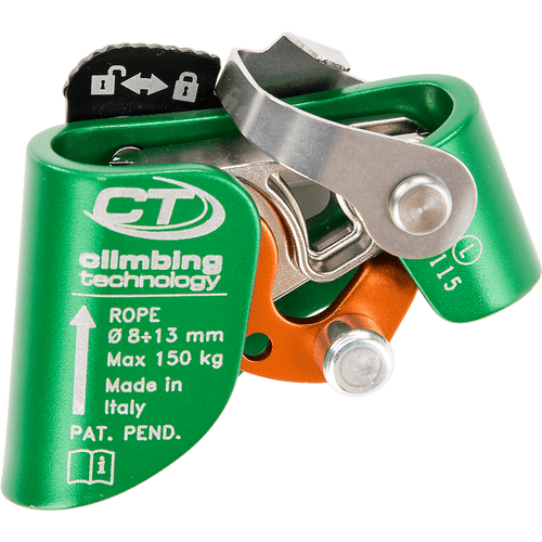 CLIMBING TECHNOLOGY QUICK TREE REMOVABLE FOOT ASCENDER